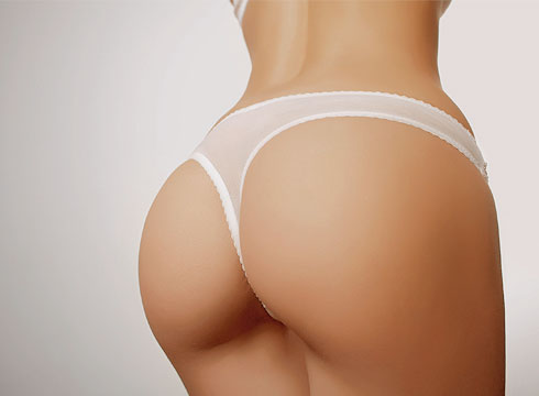 img-body-brazilianbuttlift
