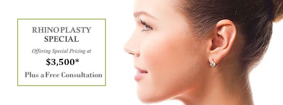 rhinoplasty-special-offer-large