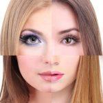 Permanent Makeup MI