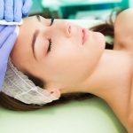 facial skin treatments