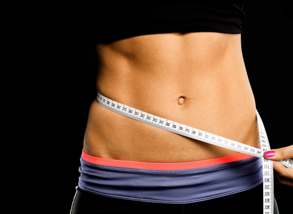 Tummy tuck surgery Oakland COunty