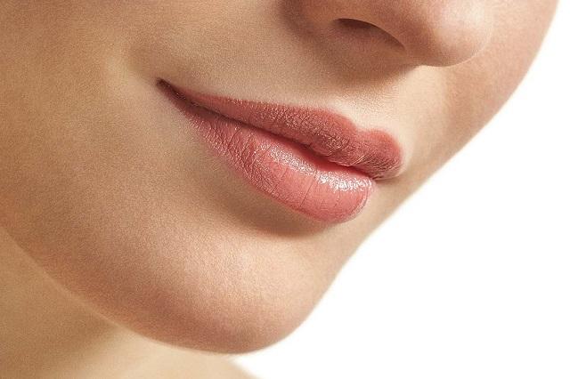 Bloomfield Hills Lip Reductions