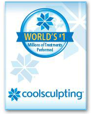 Coolsculpting Oakland County