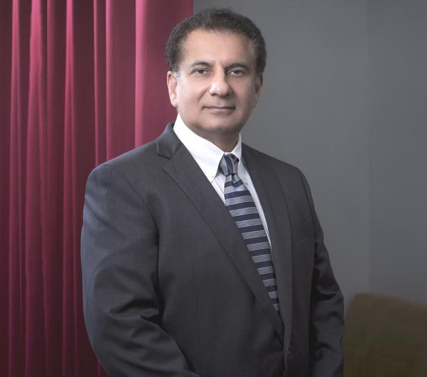 Birmingham Plastic Surgeon Dr. Ali