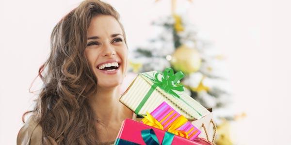 vaginal rejuvenation gift cards