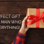 cosmetic procedure gift certificates