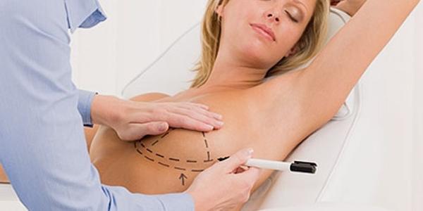 gummy-bear-breast-implants