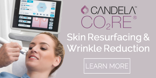 wrinkle reduction birmingham mi