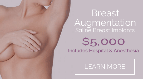breast implants special