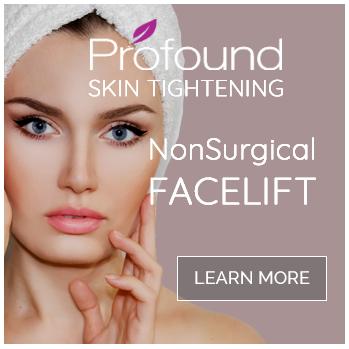 Skin Tightening Med Spa