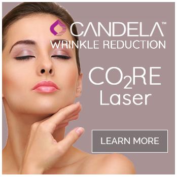 Wrinkle Reduction Med Spa