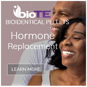 Hormone Replacement