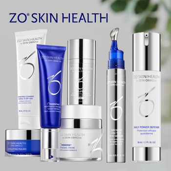 Buy Skin Care Products