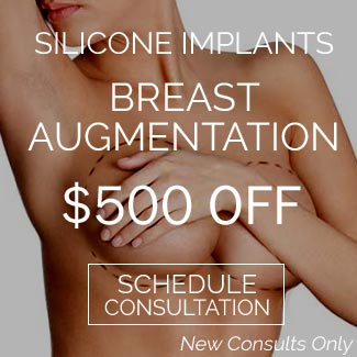 breast implant specials