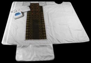 SudaTonic™ Far Infrared Body Shaping